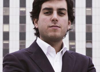 Luis Enrique Villanueva