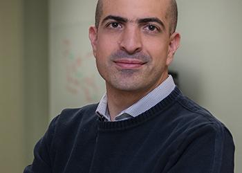 Samir Nabulsi